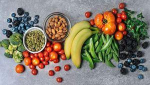 DASH diyeti nedir? İşte DASH diyetinde yenilecek yemekler